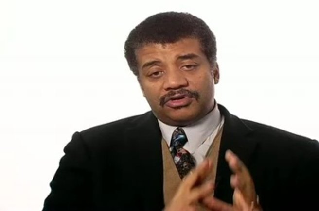 neil degrasse tyson quotesneil degrasse tyson gif, neil degrasse tyson young, neil degrasse tyson cosmos, neil degrasse tyson instagram, neil degrasse tyson reaction, neil degrasse tyson quotes, neil degrasse tyson books, neil degrasse tyson wife, neil degrasse tyson wrestling, neil degrasse tyson arrival, neil degrasse tyson height, neil degrasse tyson interstellar, neil degrasse tyson simulation, neil degrasse tyson imdb, neil degrasse tyson ufo, neil degrasse tyson articles, neil degrasse tyson t shirt, neil degrasse tyson computer simulation, neil degrasse tyson interview, neil degrasse tyson email