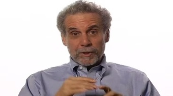 Daniel Goleman Reframes the Intelligence Debate