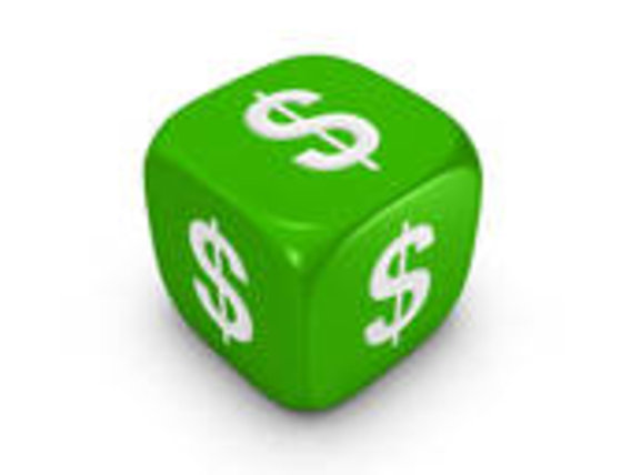 Oct_09_-_green_dice_-_green_stim_package_intnl