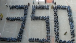 350_schoolchildren_in_india_1_