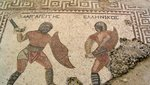 Mosaic_gladiators_kurion