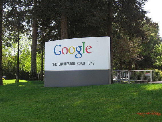 800px-googleplex_welcome_sign