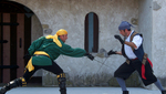 Sword_fight_1