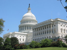800px-capitol_building_side2