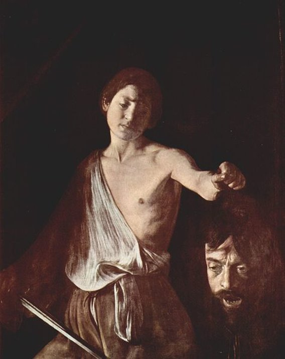 01-07-2010_caravaggio_david_with_the_head_of_goliath
