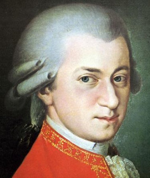 Mozart-small