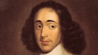 Why Spinoza is Back