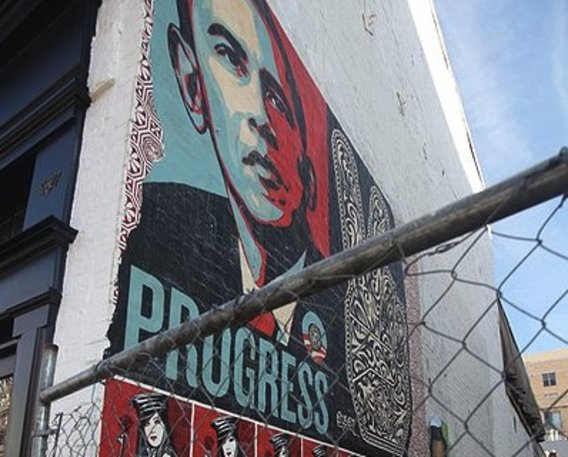 400px-obama_progress_street_art2