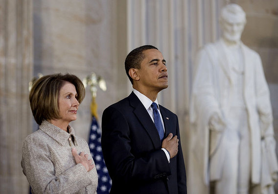 800px-barack_obama___nancy_pelosi_at_the_us_capitol_2-12-09