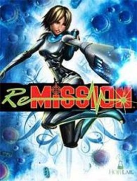 Re-mission_package