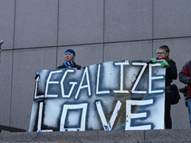 Legalize_love
