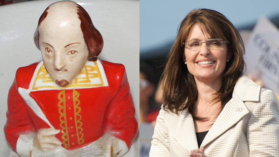 Palin_shakespeare