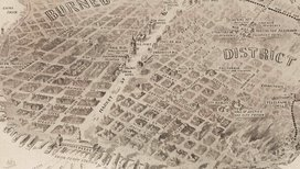 Cropped_burned_district_of_san_francisco