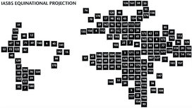 Cropped_equinational_projection
