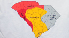 Cropped_sauces_map