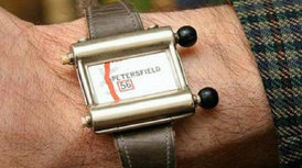 Cropped_smartwatch_two