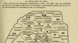 Cropped_population_of_paris