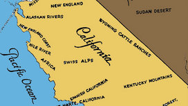 Map_of_california_film_locations