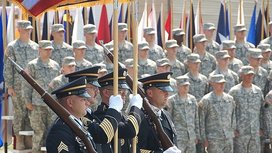 800px-flickr_-_the_u.s._army_-_indiana_national_guard_honor_guard2