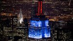 New_york_at_night