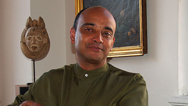 477px-kwame_anthony_appiah_by_david_shankbone