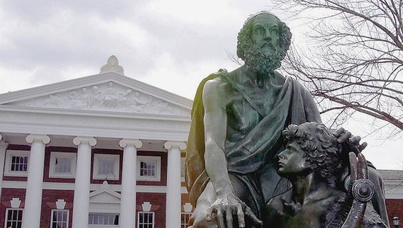 800px-homer_at_uva2