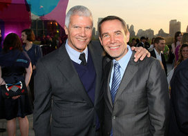 Larry_gagosian_and_jeff_koons