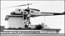 Saigon_helicopter200