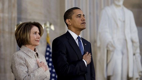 800px-barack_obama___nancy_pelosi_at_the_us_capitol_2-12-092