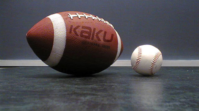 Football_baseball_golfball_physics_of_sports_michio_kaku