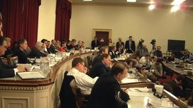 Sub-committee_on_energy_and_commerce_0124022