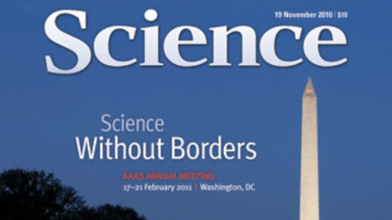 Science_cover