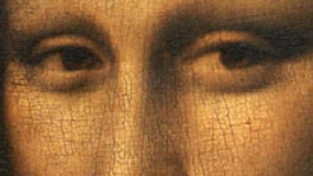 Film Analysis of Mona Lisa Smile in Terms of Sociological Foundations of Education