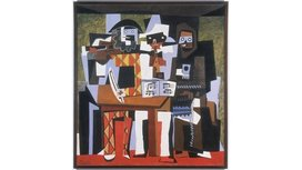 Picasso_three_musicians