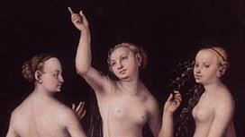Cranach_three_graces
