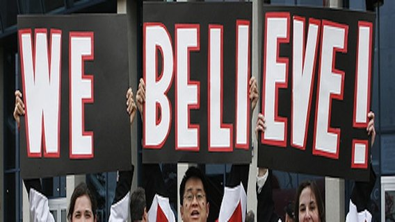 We_believe_