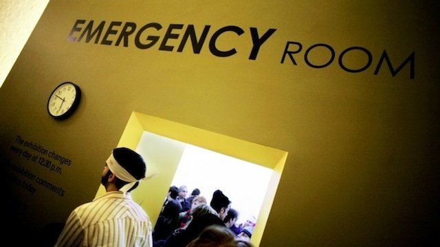 Emergency_room2