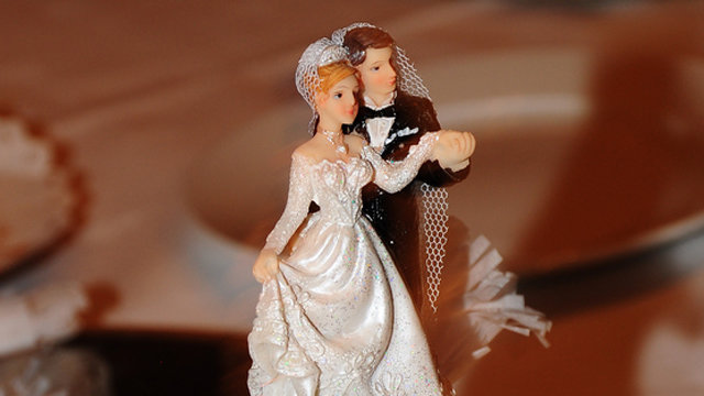 epitrachelion definition of marriage