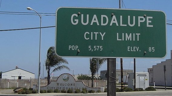 800px-centralcoast_guadalupe2