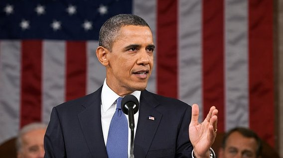 800px-2011_state_of_the_union_obama2