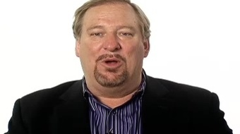 Pastor Rick Warren Debates Religious Tolerance