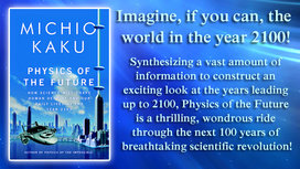 Physics-of-the-future_contest_michio-kaku