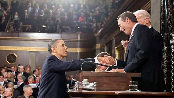 800px-obama_boehner_state_of_the_union_20112