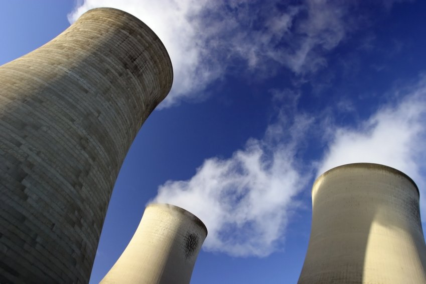 Nuclear_coolingtower