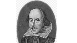 File_hw-shakespeare.png_-_wikimedia_commons