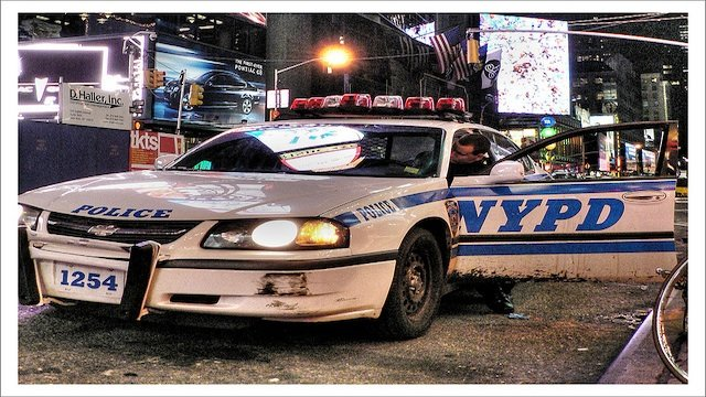 Nypd_car