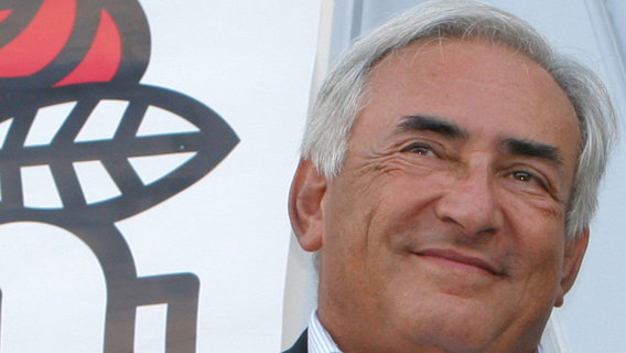 Dominique-strauss-kahn-president