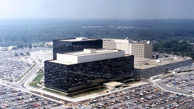 769px-national_security_agency_headquarters__fort_meade__maryland2