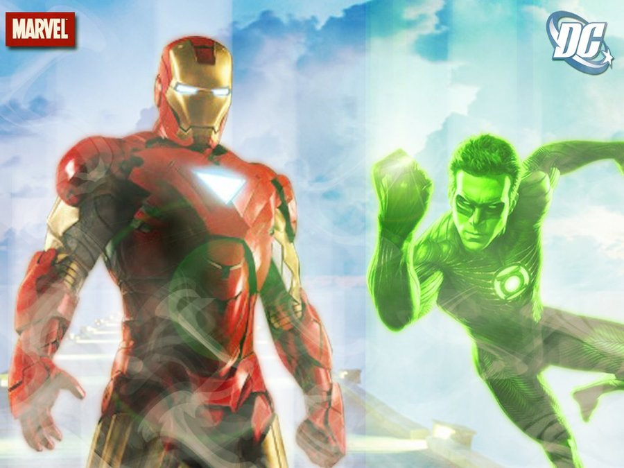 Iron_man_vs_green_lantern