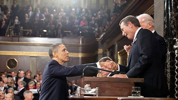800px-obama_boehner_state_of_the_union_2011_1_